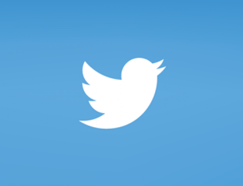 Twitter lanza plugin oficial para WordPress